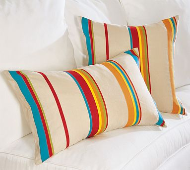 Potterybarnpillow