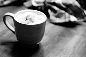 Alchcoffee